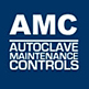 AMC maintenance